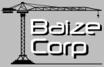 Baize Corp